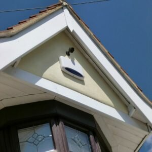 Handy Tips To Keep Your Home Safe