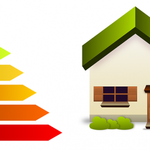 10 Simple Ways To Reduce Energy Consumption At Home
