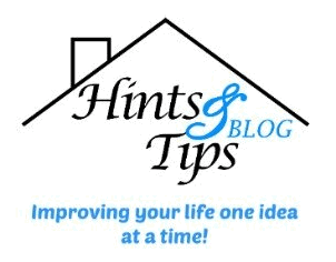 Kinzd Products Giveaway http://www.hintsandtipsblog.com