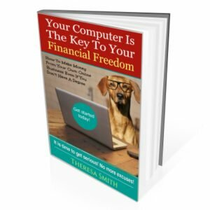 Your Computer Is The Key To Your Financial Freedom 650